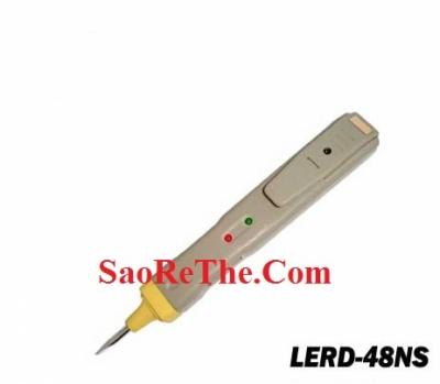 Bút thử điện thông minh LERD-48NS