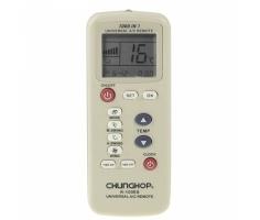 Điều khiển điều hòa đa năng CHUNGHOP K-100ES