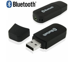USB Bluetooth V4.0 BT_DONGLE