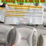 Wifi Aruba 135 Hàng Mỹ USA 2 Băng Tần 2.4G và 5G